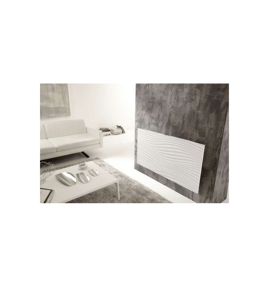 bruit radiateur electrique top radiateur lectrique voltman calouna watts radiateur lectrique. Black Bedroom Furniture Sets. Home Design Ideas