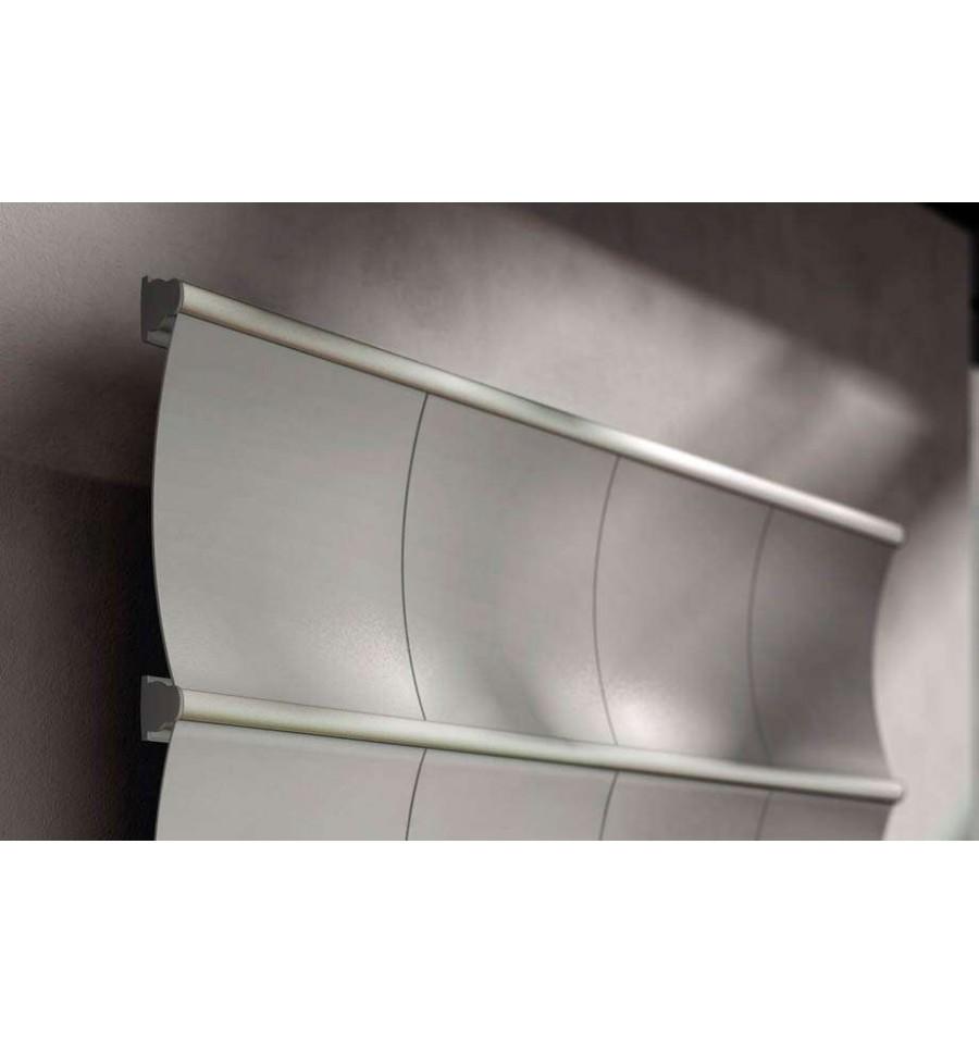 radiateur eau design curval irsap pas cher. Black Bedroom Furniture Sets. Home Design Ideas