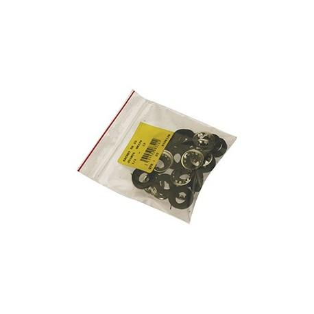 Sachet De Joints Gripp 308-3