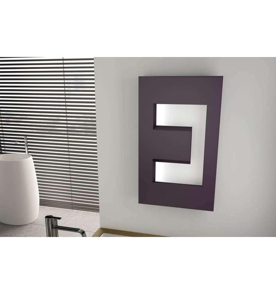 radiateur electrique design dedalo 900x498 led par irsap. Black Bedroom Furniture Sets. Home Design Ideas