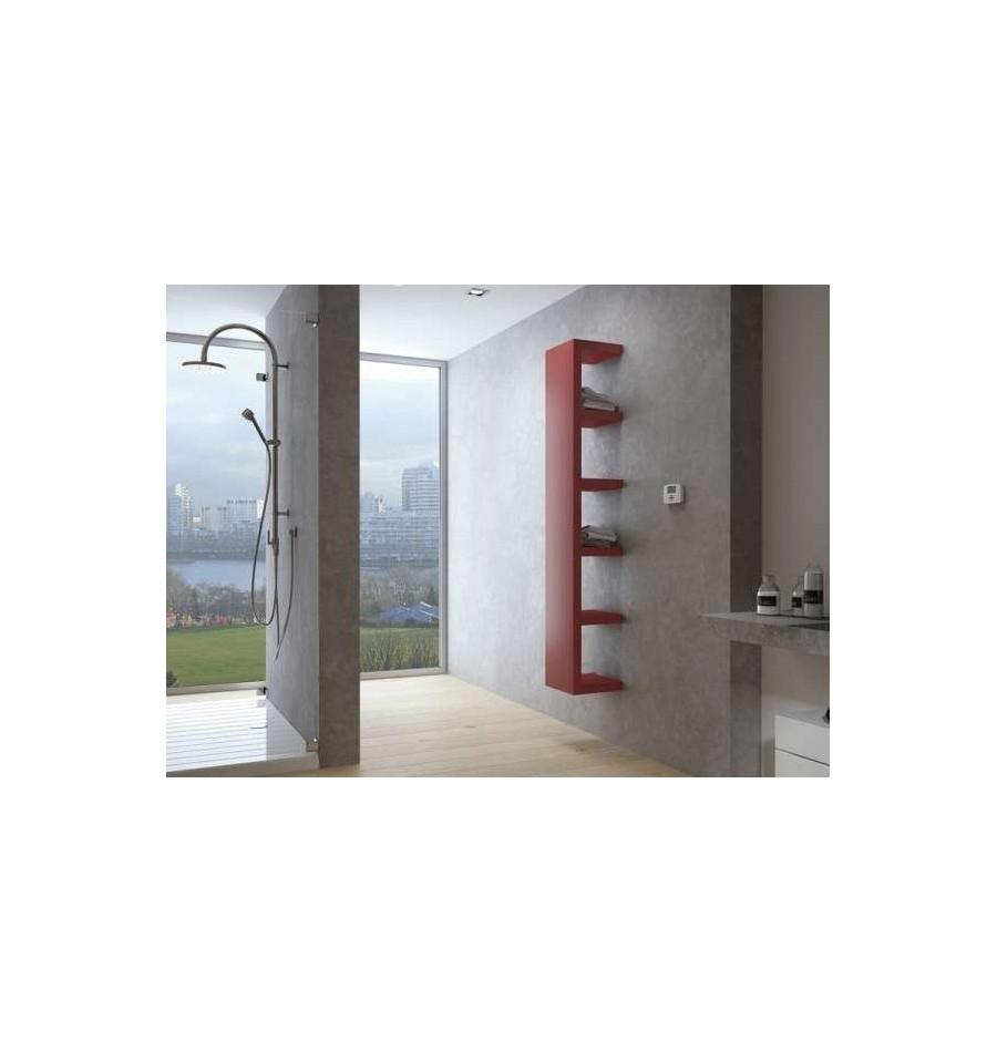 radiateur plinthe electrique design 20170831022839. Black Bedroom Furniture Sets. Home Design Ideas