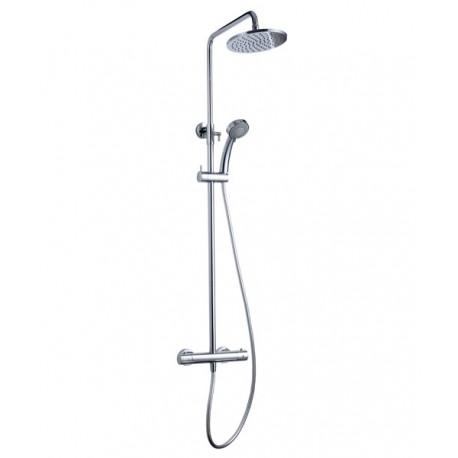 Colonne de Douche Loggia Select Paini