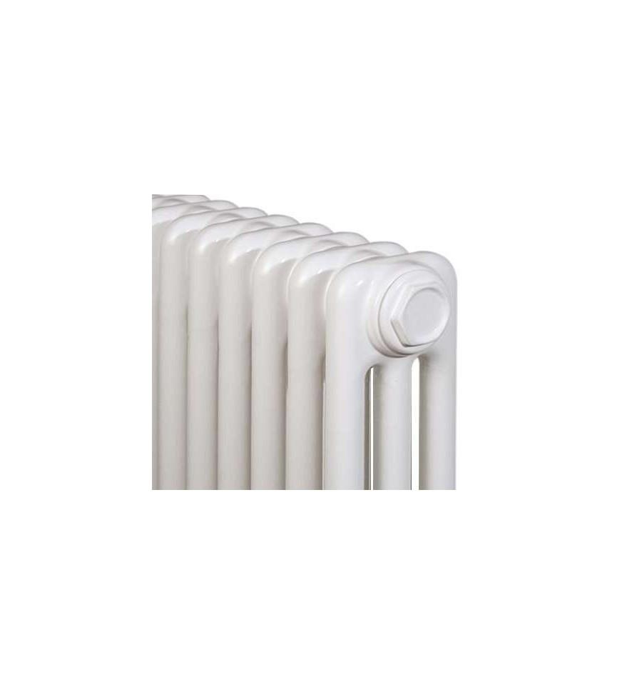 radiateur eau tesi 3 hauteur 600mm irsap pas cher. Black Bedroom Furniture Sets. Home Design Ideas
