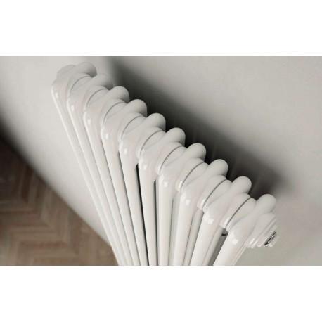 radiateur eau tesi 3 hauteur 900mm irsap pas cher. Black Bedroom Furniture Sets. Home Design Ideas