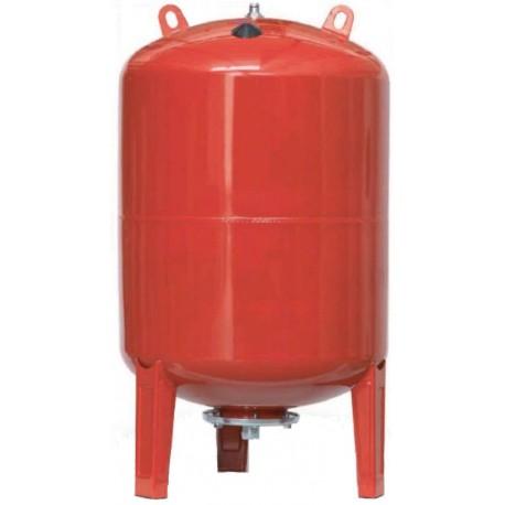 Réservoir à Vessie Massal Vertical 200 litres 10 bars