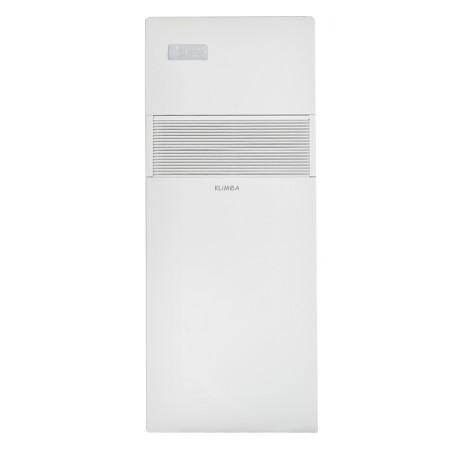 Climatiseur Monobloc Réversible Klimea 12 HP DC Inverter de Elios
