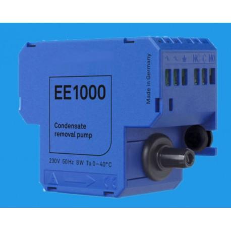 Mini Pompe à Condensats TECPUMPS EE1000 10 L/H