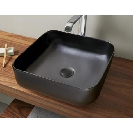 Lavabo Vasque à Poser Catania Sanycces