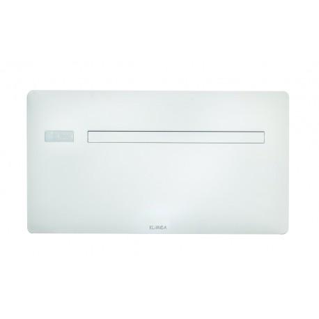 Climatiseur Monobloc Réversible Klimea 15 HP DC Inverter de Elios