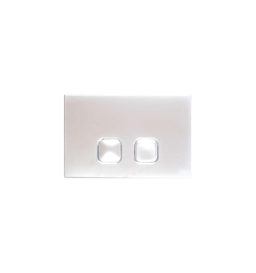wc suspendu sans bride cuvette suspendue sans bride. Black Bedroom Furniture Sets. Home Design Ideas