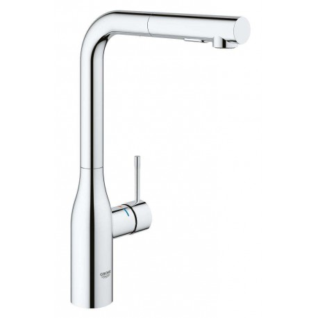 Mitigeur évier Grohe Essence 30270000