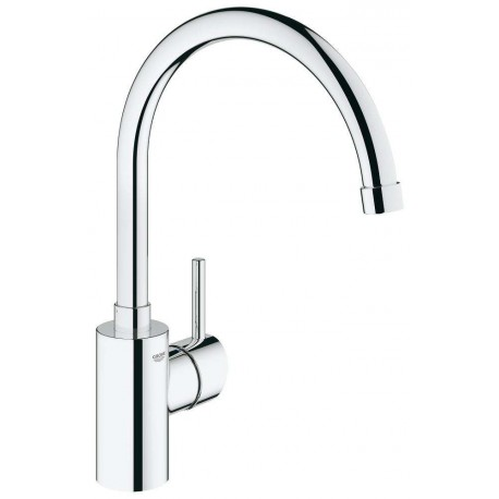 Mitigeur évier Grohe Concetto 32662001