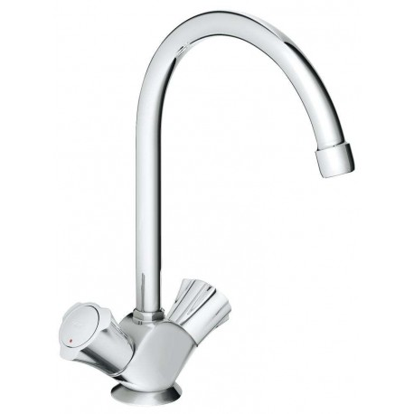 Mitigeur évier Grohe Costa 31829001