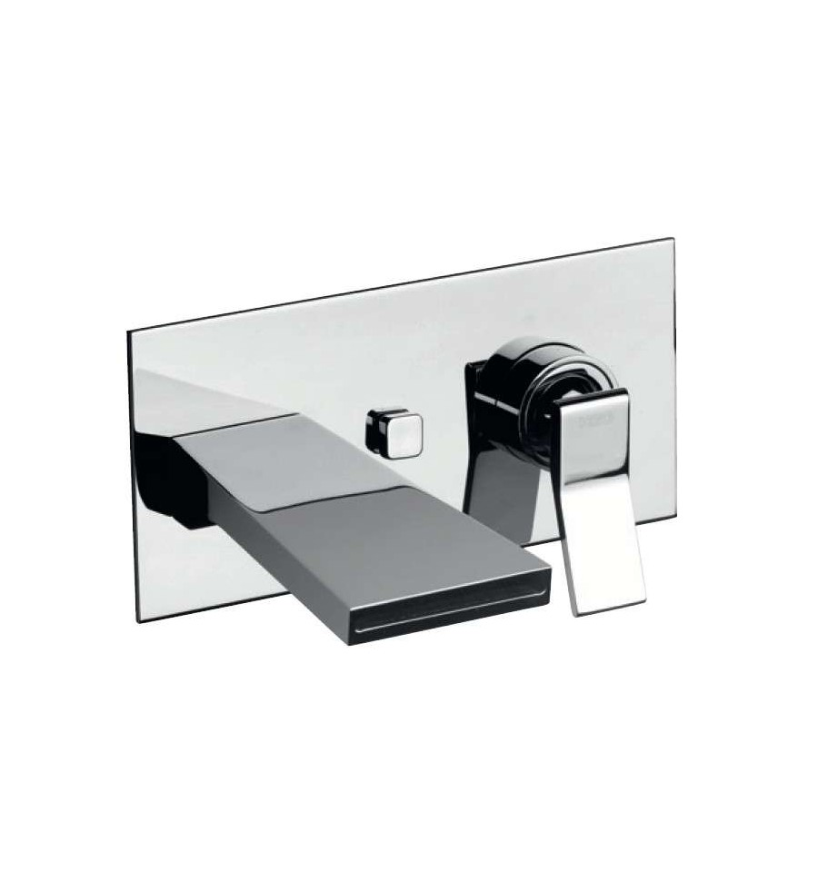 mitigeur bain douche gitano encastrer de pa ni prix canon. Black Bedroom Furniture Sets. Home Design Ideas