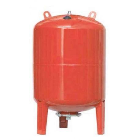 Réservoir à Vessie Massal Vertical 300 litres 10 bars