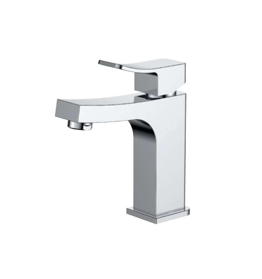 Prix lavabo salle de bain maison design for Prix robinet grohe salle de bain