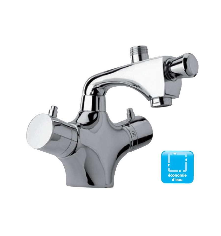 mitigeur bain douche thermostatique blade monotrou de paini Résultat Supérieur 15 Luxe Mitigeur Bain Douche thermostatique Photographie 2018 Hyt4
