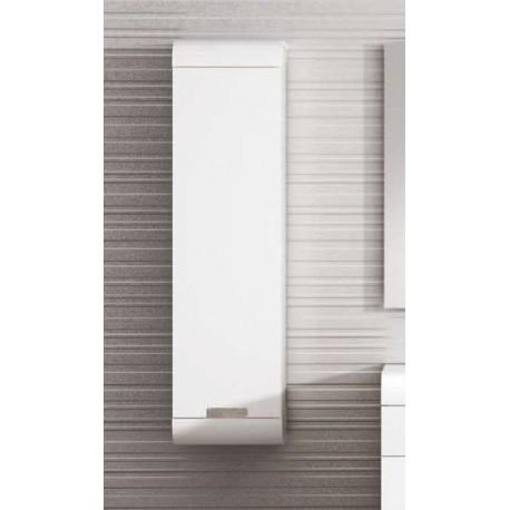 Colonne Austral O'Design par Ottofond