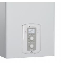 s lection de chaudi res gaz condensation par brico plomberie brico plomberie. Black Bedroom Furniture Sets. Home Design Ideas
