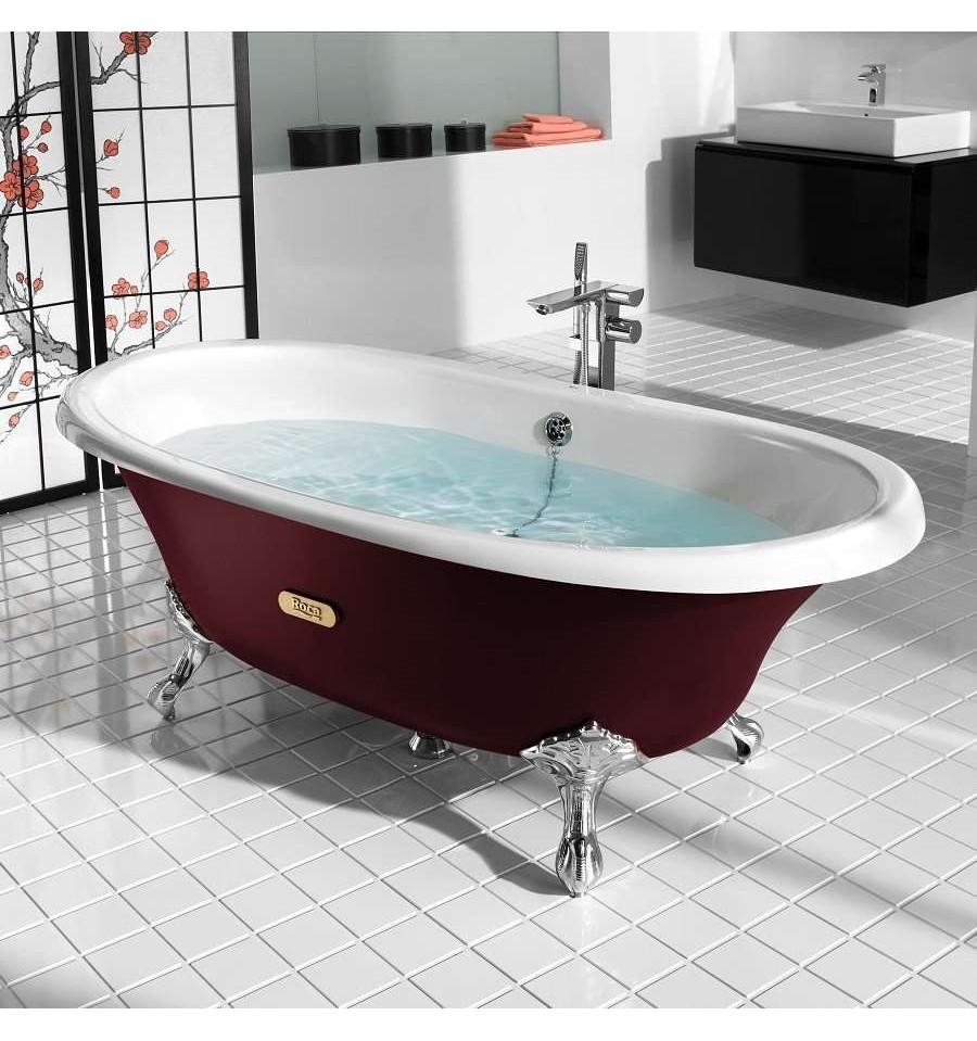 100 porte bois contemporaine frdesignhub co canape mira caravane frdes - Poids baignoire fonte ...