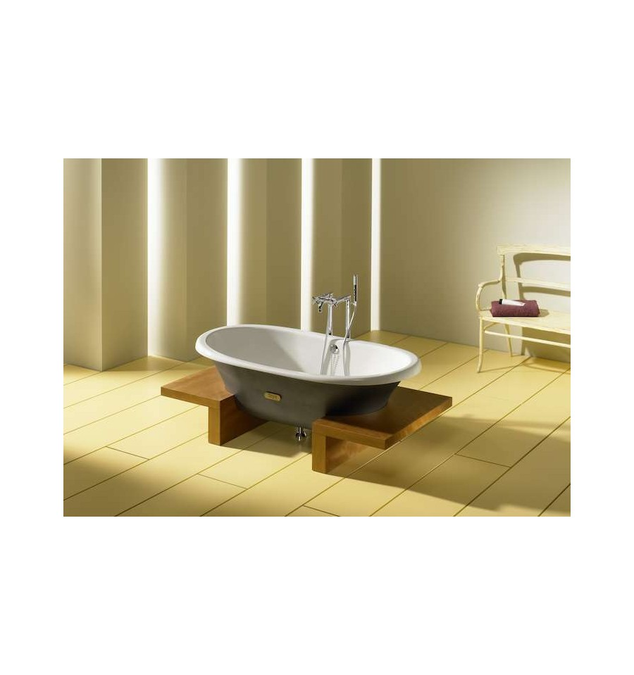 enlever une baignoire en fonte interesting comment rmailler une vieille baignoire with enlever. Black Bedroom Furniture Sets. Home Design Ideas