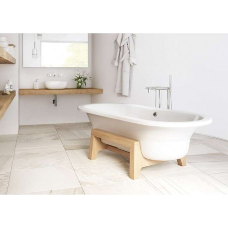 baignoire baignoire cocoon avec jets po x po with baignoire cool baignoire salle de bains. Black Bedroom Furniture Sets. Home Design Ideas