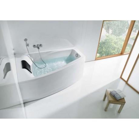 prix baignoire acrylique bain et douche combine baignoire. Black Bedroom Furniture Sets. Home Design Ideas
