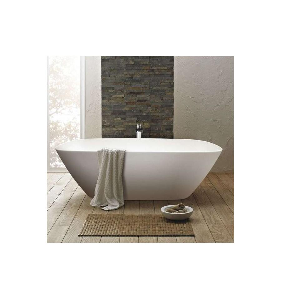 baignoire ilot pas cher great ne pas ngligence rcuprer mitigeur baignoire ilot photo with pour. Black Bedroom Furniture Sets. Home Design Ideas