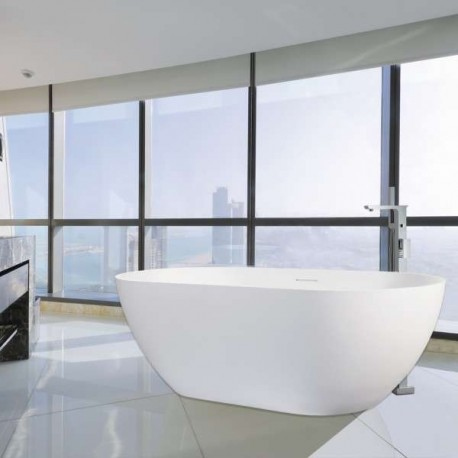 baignoire ilot royale de o 39 design ottofond prix pas cher. Black Bedroom Furniture Sets. Home Design Ideas