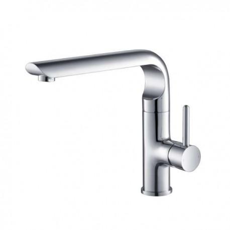 Mitigeur Evier Dream17 de O-Design Ottofond