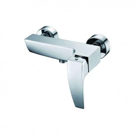 Mitigeur douche adagio de o 39 design ottofond prix pas cher - Mitigeur douche pas cher ...