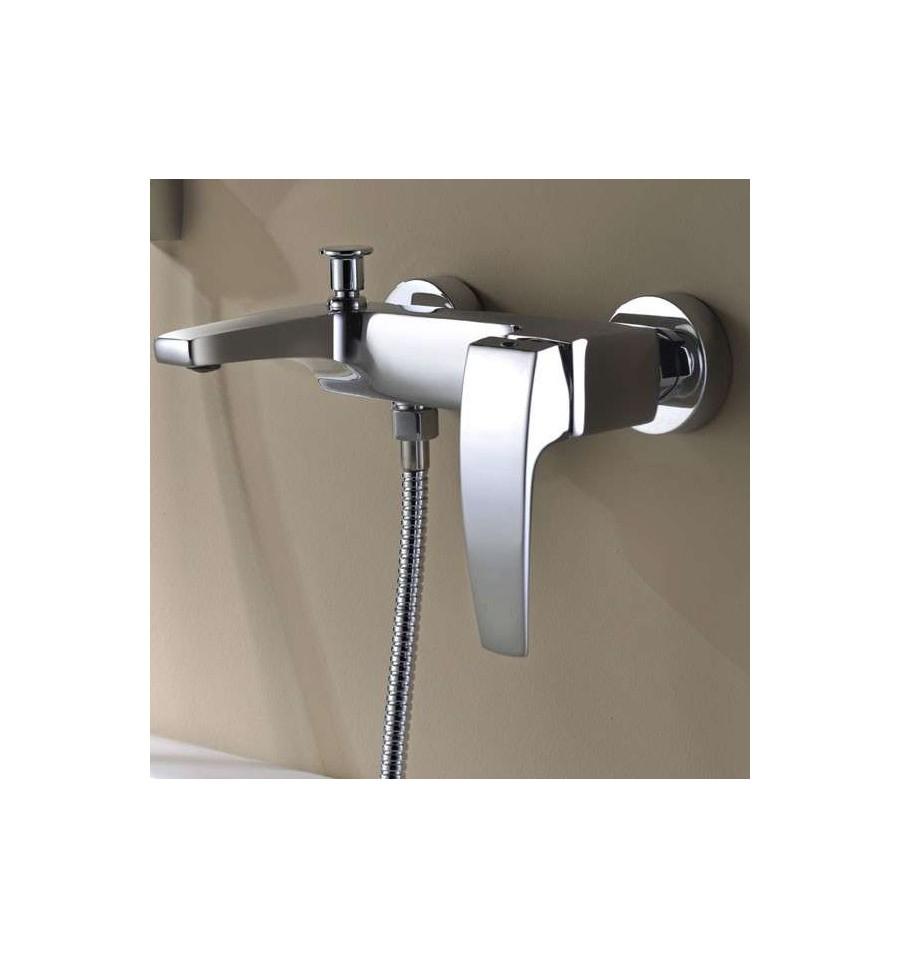 Salle De Bain Ottofond ~ mitigeur bain douche adagio de o design ottofond prix pas cher