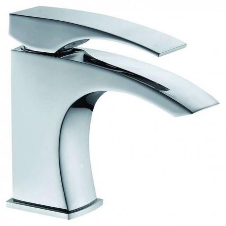 Mitigeur Lavabo Agora 11 de O Design Ottofond  Prix Canon