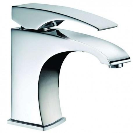 Mitigeur Lavabo Agora 11-M O'Design Ottofond