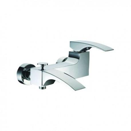 mitigeur bain douche agora de o 39 design ottofond prix pas cher. Black Bedroom Furniture Sets. Home Design Ideas