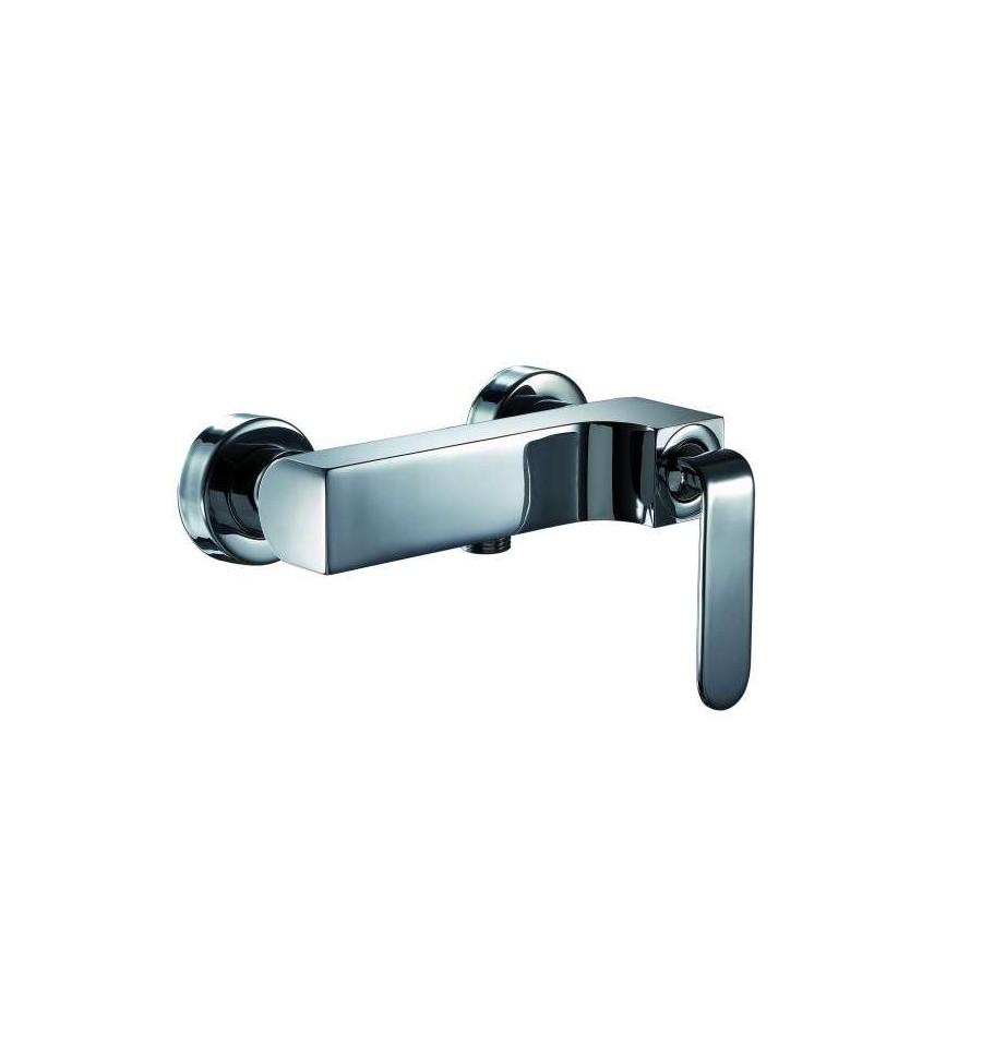 Mitigeur douche diva de o 39 design ottofond prix pas cher - Mitigeur douche pas cher ...