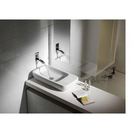 Vasque à Poser Khroma 750 de Roca