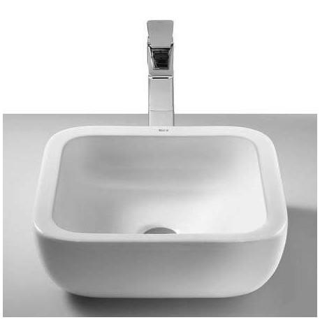 Vasque à Poser Khroma 400 de Roca