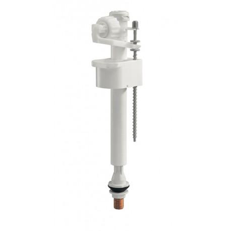Robinet Flotteur Compact 99B 3/8° L de Siamp
