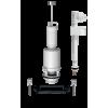 Mécanisme Chasse d'Eau WC Asp 43/99B par Siamp