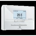 Thermostat d'Ambiance Exacontrol E7C de Saunier Duval