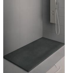 le rayon receveur de douche de brico plomberie brico plomberie. Black Bedroom Furniture Sets. Home Design Ideas