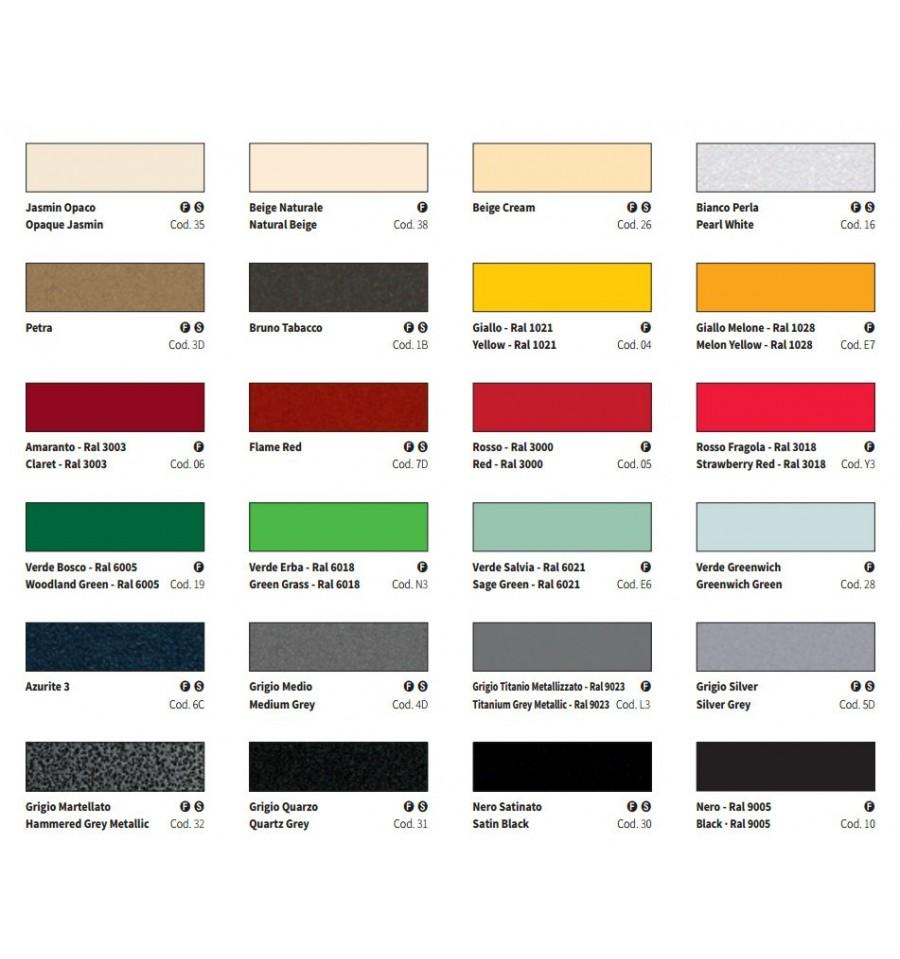radiateur face zero h1600mm irsap prix pas cher. Black Bedroom Furniture Sets. Home Design Ideas