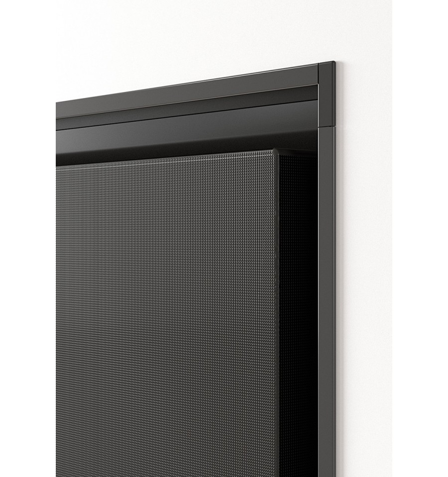 radiateur face zero h1800mm 900 watts irsap prix pas cher. Black Bedroom Furniture Sets. Home Design Ideas