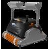 Robot Piscine Electrique Explorer de Maytronics