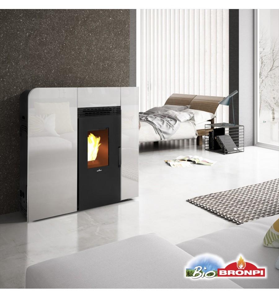 prix granuls de bois best poele a granule brico depot. Black Bedroom Furniture Sets. Home Design Ideas