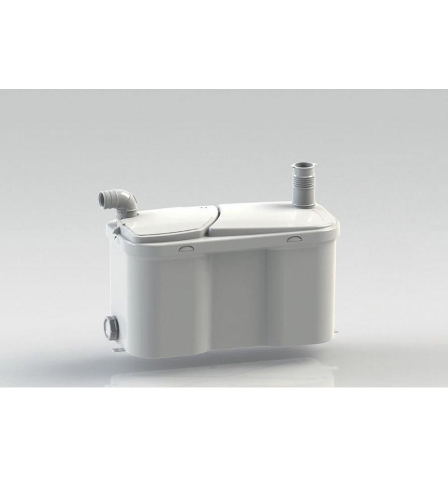 pompe de relevage prix amazing pompe de relevage prix with pompe de relevage prix beautiful. Black Bedroom Furniture Sets. Home Design Ideas