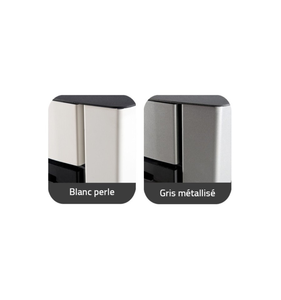 ostro dielle 8kw calid al le po le granul s ou pellets prix fum est ici. Black Bedroom Furniture Sets. Home Design Ideas
