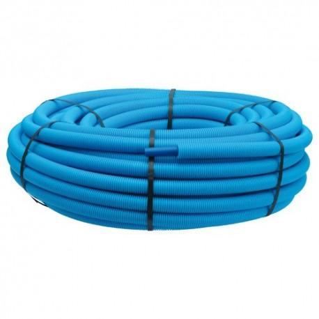 Tube PER Bleu Gainé 10x12 100ML