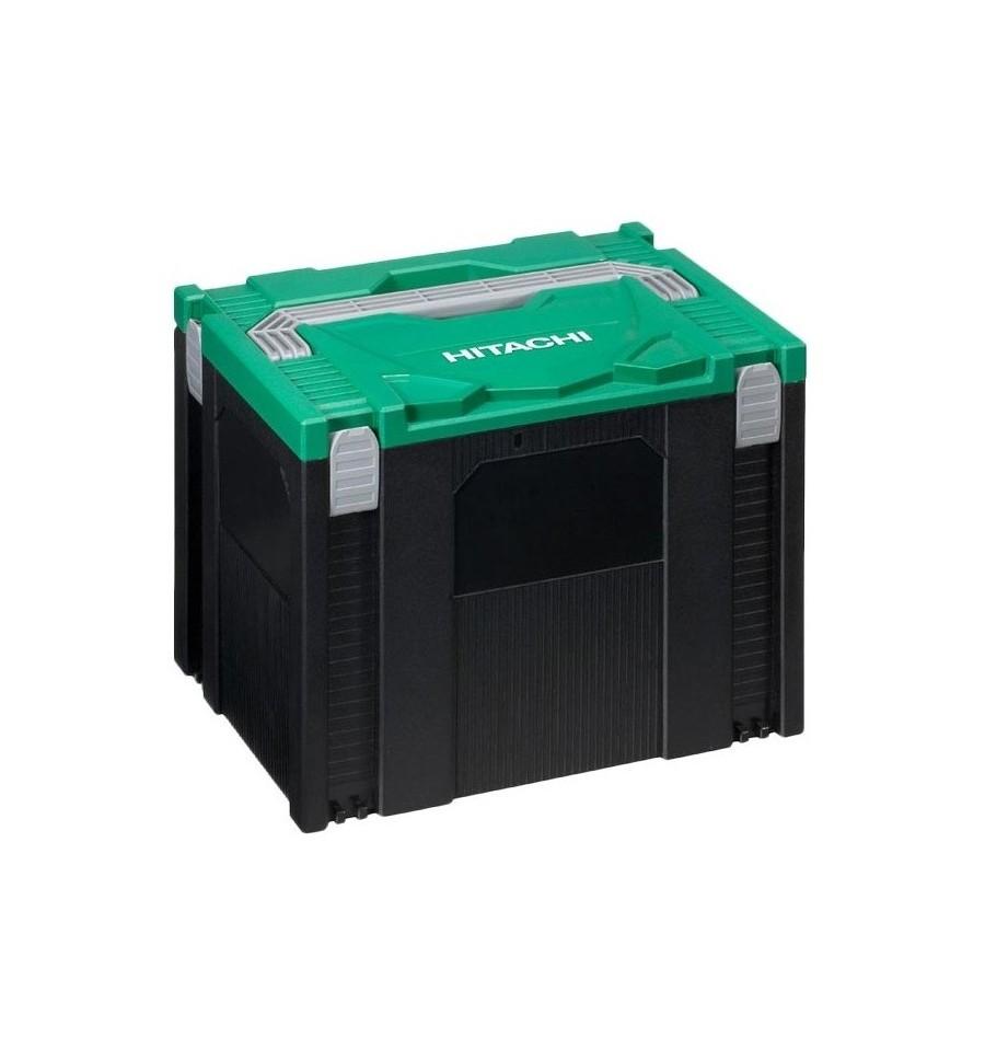 Perforateur burineur sans fil sds dh18dbl 5a hitachi - Perforateur sans fil hitachi ...